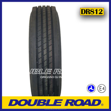 buy direct from china double road promotion truck tire 12 22.5