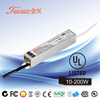 UL approval Constant voltage 24V 10W Waterproof LED Driver VF-24010D0963