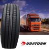 Y201 Duraturn truck tyre 11R22.5 11R24.5 12R22.5 295/80R22.5 315/80R22.5