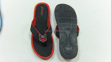 anime 2015 flip flop sandali ciabatte pantofole Sonic pellicola di trasferimento di calore per pantofola eva