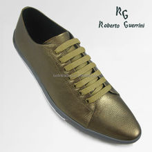 men sport shoes from china
