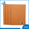 2016 Hot Sale Promotional Eco-friendly Exercise Book