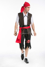 halloween costume suppliers wholesale