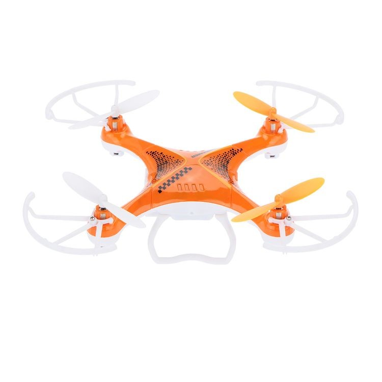 277826-2.4GHz 4CH 6-Axis Gyro RTF RC Quadcopter UFO Drone with Headless Mode and 0.3MP Camera-2_03.jpg