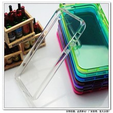 2015 new luxury trendy cell phone case,ultra silm soft TPU mobile phone case