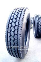 best selling truck and bus drive truck tire 11r24.5 truck tire 11r24.5
