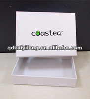 payment asia alibaba china coffee box