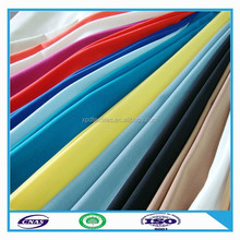 top sale big factory soft trade assurance alibaba china manufacturer cotton fabric for bed sheet in roll