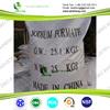 Organic Powder Dye 96% Industrial Salt Buyers Hcoona Sodium Formate Uses