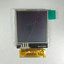 best selling 128x128 small 1.44 inch tft lcd module with touch screen for smart watch/children toy
