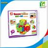 /p-detail/Eva-3d-bloques-3d-puzzles-rompecabezas-juguetes-eva-bricolaje-bloques-300003653168.html