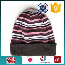 Latest Hot Selling!! Good Quality child animal hat wholesale