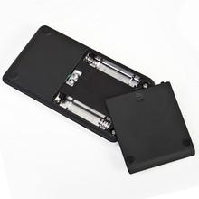 Nueva 0.01 x 300 g escala electrónica balanza GRAM DIGITAL de bolsillo que pesa la escala