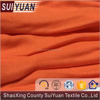 new styles wysokogatunkowa tkanina rayon
