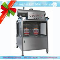 automatic beer keg machine/5L keg line /plant (CC-1)