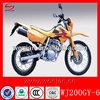 New Chinese 200cc Dirt Bike made in china (WJ200GY-6)