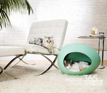 dog house room, custom indoor dog houses