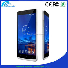 2015 New Model 4G LTF 5.5inch FHD screen Smart Phone 4G Cell Phone