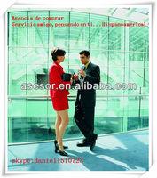 buy gelatin for worldwide from china shenzhen/guangzhou--agent service
