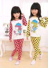 De China de importación kid marca de ropa etiqueta y ropa marca famosa mujer