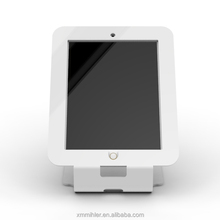 High quality display rotating tablet stand