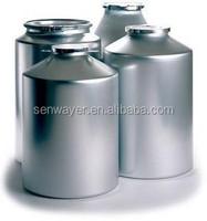 Chemical Stocks Trans-1,3-dichloropropene CAS 10061-02-6