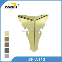 2015 Hot sale replacement table legs adjustable cabinet leg