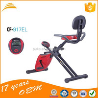 fast track twist body shaper walking exercise machine