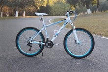 2015 del bebé de la bicicleta completa de la aleación de aluminio de la bicicleta niños de aleación de bicicletas fotos