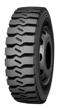 Hot sale M93 1200R20 mining road low price truck tyres