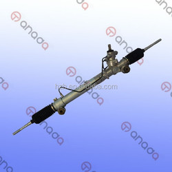 44200-28580 toyota steering rack power steering rack for Toyota Previa ACR30