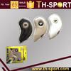PU quality golf iron headcover golf club protectors