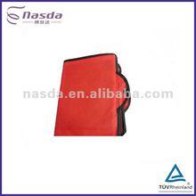 non woven folding shopping bags 2012 Hotsell