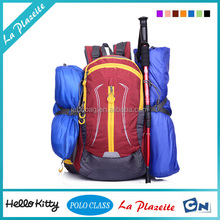 customed new Nylon Waterproof Cycling super dry backpack