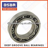 Excellent quality and good price motorcycle bearing
