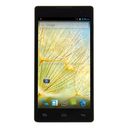 latest china mobile phone MTK6572W dual-core 1.3GHz CPU mobile phone very cheap android phone