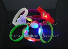 Sport silicone power bracelet,silicone energy band/silicone ion sport band