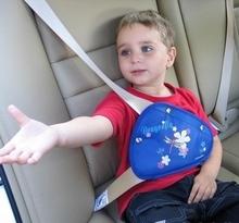 wholesale adjustable baby car seat belt