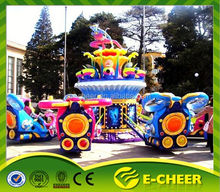 Good quality funny fun park indoor attractions for sale