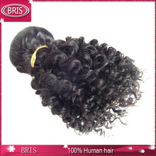 alibaba express all textures private label indian remy ocean wave hair