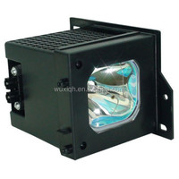 Factory price compatible replacement projector lamp UX21511 for HITACHI 60LC5000