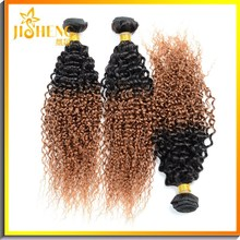 Good feedback Chinese factory produce high quality 7a cheap kbl peruvian virgin human hair