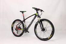26 Aluminium Alloy Mountain Bike / MTB Bike 21 Speed SM-366