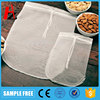 200micron nylon mesh liquid filter bag on sale