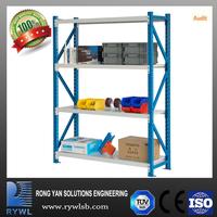 Middle Storage Racking for warehouse,/medium duty shelf unit