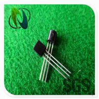 2N3904 rectifier transistor