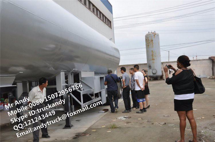 LPG tank trailer (4).JPG