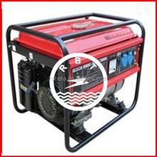 RBT starter motor generator 220v dc