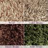 Best carpet material turkish anatolian patchwork rugs carpet
