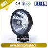 Multi-function led driving light 4x4 led work light 30w CREE led daytime running light with Emark